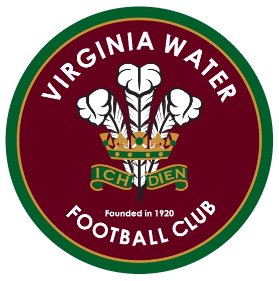 Virginia Water Football Club