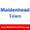 Maidenhead Town Website