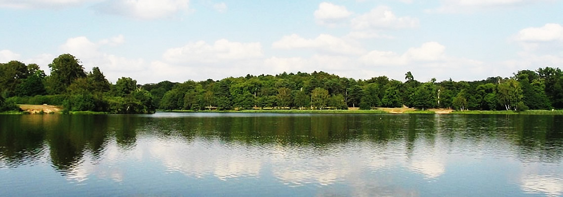 virginia water dating site Find a great virginia campground or  virginia campgrounds virginia is  on well-developed tent sites with electric and water hookups, on rv sites with resort .